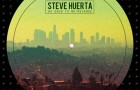 Steve Huerta &#8211; Do Good To Me / Revenge (petFood)