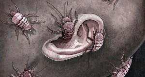 [Release] Cozzy D – Listen EP (Lower East)
