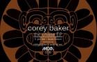 Corey Baker &#8211; The Chase EP (MEXA Records)