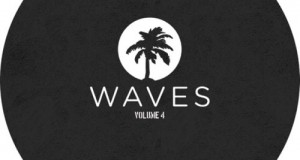 [Release] Various Artists – Hot Waves Vol. 4 (Hot Waves)