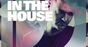 [Release / Mix] Defected Presents Noir in the House