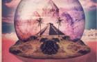 Akbal Music Podcast 01 – DJ T Live @ Akbal Music Beach Party BPM Festival 2013