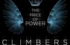 Climbers – The Price of Power (Electronique)