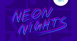 [Release] Diynamic Neon Nights Sampler – Part 2