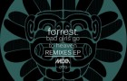[Release] Forrest. – Bad Girls Go To Heaven (Remixes) EP (MEXA Records)