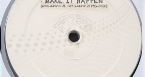 Kev Obrien – Make it Happen (Free Download)