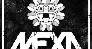 [Mix] Alexx Rubio – mixfeed rookies #25 [02.13]