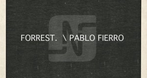 Forrest. / Pablo Fierro – Marlon Brando / Bring The Night (Noir Music)