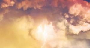 Subb-an – Rain EP (Visionquest)