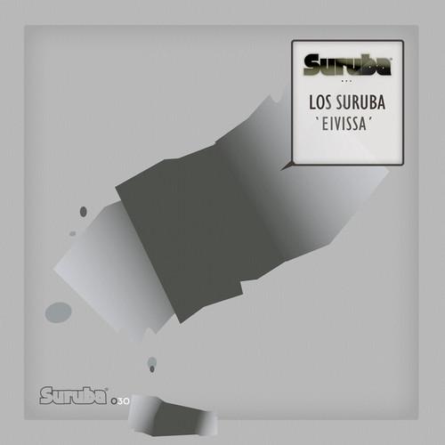 LosSurubaEllvisaSuruba30