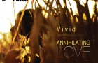 Free Download &#8211; VIVID &#8211; Annihilating Love