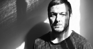 Mark Jenkyns Exclusive Interview: From Oil Rigs to House Music