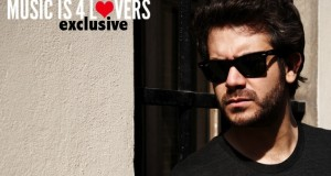 From Reunion to Paris to WMC, Miami, Seuil Talks Musical Passion