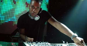 Carl Craig Up Next for Infamous Ministry of Sound Masterpiece Compilation