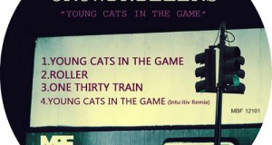 Crowdkillers – Young Cats In The Game (MBF)