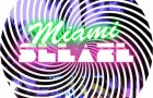 Various Artists – Miami Sleaze (Sleazy Deep)