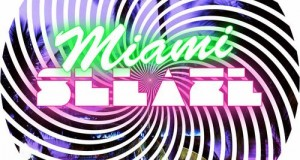 Various Artists &#8211; Miami Sleaze (Sleazy Deep)