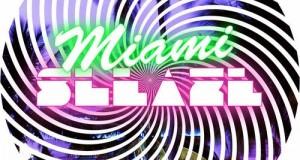 Various Artists – Miami Sleaze (Sleazy Deep)