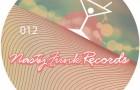Tiago Schneider & Touchtalk – Get Down (Nastyfunk Records)