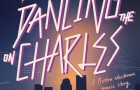 Soul Clap Presents: Dancing On The Charles (Soul Clap Records)