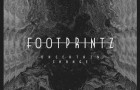 Footprintz &#8211; Uncertain Change (Visionquest)