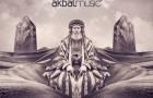 Jobe – Close Your Yese EP [Akbal Music]