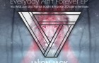 Luis Leon – Everyday Ain't Forever (Union Jack Records)