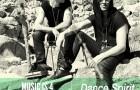 Lovecast Episode 020 featuring Dance Spirit + Interview