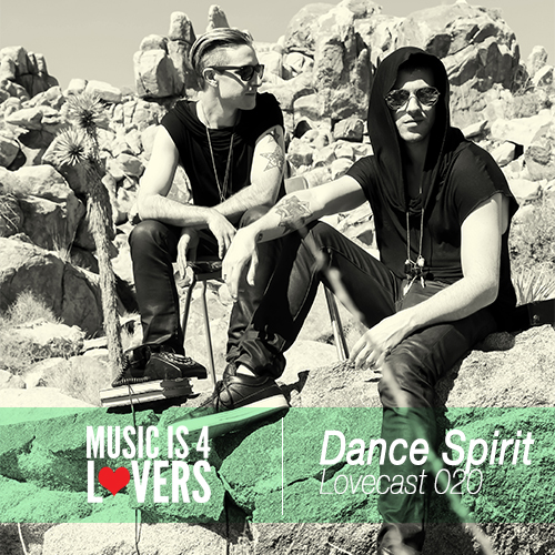 Dance Spirit 020