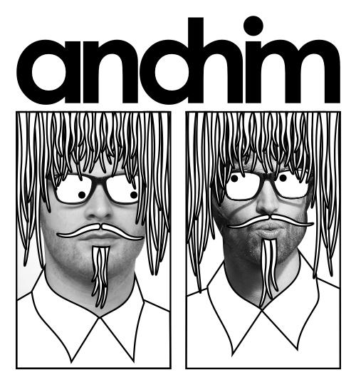 andhim