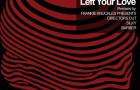 Climbers feat Yasmine Azaiez  – Left Your Love (Faceless Recordings)