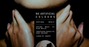 No Artificial Colours &#8211; Crying Wolf (MadTech)