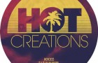 Darius Syrossian & Hector Cuoto – Who's The Douche (Hot Creations)