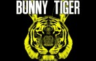 Kolombo & Sharam Jey – Nonstop! (Bunny Tiger)