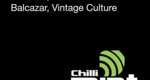 Various Artists – Chilli Mint Music VA004 (Chilli Mint Music)