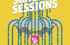 (Party) Grand Park Sunday Sessions