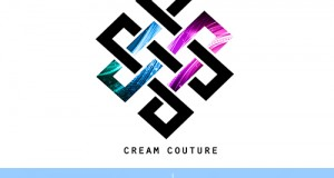 Labelcast Series Launch &#8211; Cream Couture is 4 Lovers 001 &#8211; Depaack