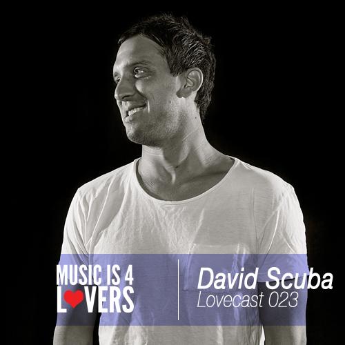 David Scuba 023