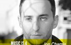 Lovecast 022 & Interview with Jon Charnis