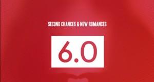 VA – Second Chances and New Romances (Noir Music)