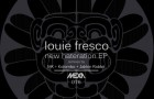 Louie Fresco – New Hateration (MEXA Records)