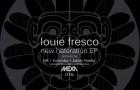 Louie Fresco – New Hateration (MEXA Records)
