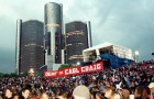 Mi4L&#8217;s Detroit Electronic Music Festival (DEMF) Guide to Best Acts