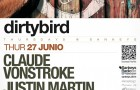 The Dirtybird World Take Over Continues Thursdays at Sankeys, Ibiza