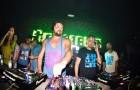 Sankeys Ibiza – Diynamic Neon Nights Announce Weekly Lineup for Season 2013