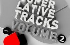 Various Artists – Superlative Tracks Volume 2 (Mother Recordings)