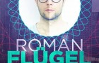 (Party)  Roman Flugel @ The Standard Rooftop