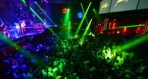 Amnesia Ibiza 2013 Opening Party