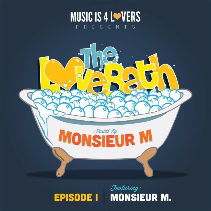 LoveBath_Monsieur01-01