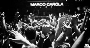Music On Opening Party with Marco Carola